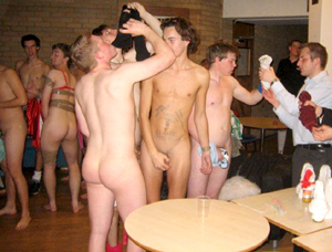 Stalking these lads for another year has revealed this latest batch of horny cock rearing initiation photos - Galleries 1897